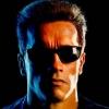 Arnold Schwarzenegger profilképe