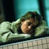 Rebecca Romijn profilképe