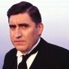 Alfred Molina profilképe
