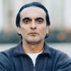 Homayoun Ershadi profilképe