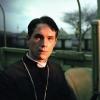 James D'Arcy profilképe