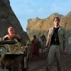 Alan Ford profilképe