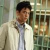 John Cho profilképe