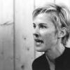 Bibi Andersson profilképe