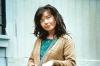 Björk profilképe