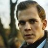 Gustaf Skarsgård profilképe