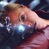 Kristanna Loken profilképe