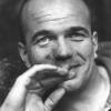 Bubik István profilképe