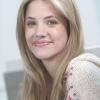 Julie Gonzalo profilképe