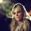 Sienna Miller profilképe
