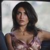 Caterina Murino profilképe