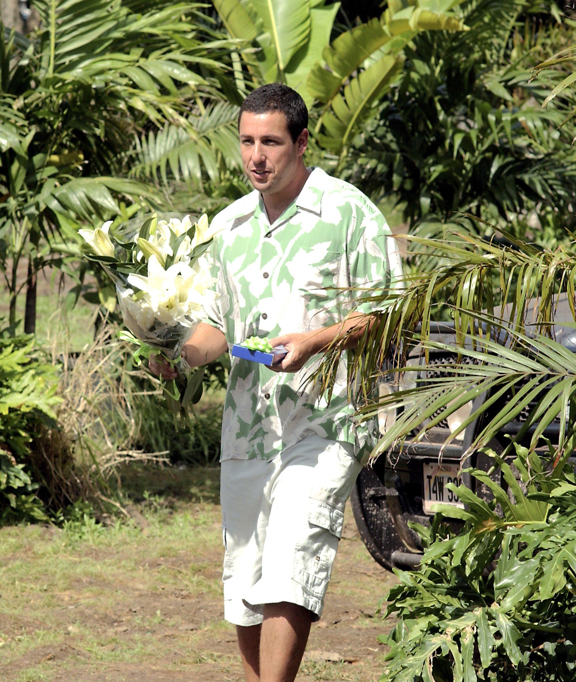 Top társkereső oldalak hawaii-ban