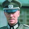 Max von Sydow profilképe
