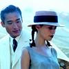 Tony Leung Ka Fai profilképe