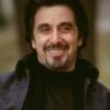 Al Pacino profilképe