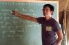 Don Duong profilképe