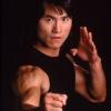 Robin Shou profilképe