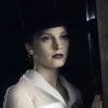 Bridget Fonda profilképe