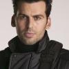 Oded Fehr profilképe
