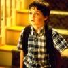 Cameron Finley profilképe