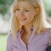 Gwyneth Paltrow profilképe