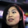 Nguyen Ha Phuong profilképe