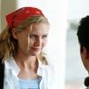 Kirsten Dunst profilképe