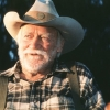Richard Farnsworth profilképe