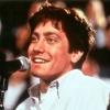 Jake Gyllenhaal profilképe