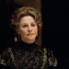 Julie Christie profilképe
