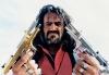 José Garcia profilképe
