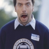 Tom Green profilképe