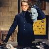 Jean Marais profilképe