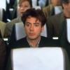 Robert Downey Jr. profilképe
