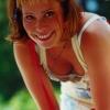 Kecskés Karina profilképe