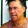 Gáspár Sándor profilképe