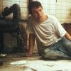 Leigh Whannell profilképe