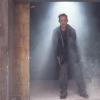 Michael Emerson profilképe