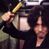 Min-sik Choi profilképe