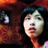 Hye-jeong Kang profilképe