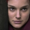 Natalie Portman profilképe