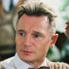 Liam Neeson profilképe
