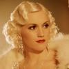 Gwen Stefani profilképe