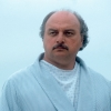 Dennis Franz profilképe