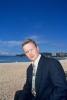 Craig McLachlan profilképe