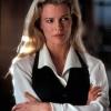 Kim Basinger profilképe