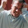 Adam Baldwin profilképe