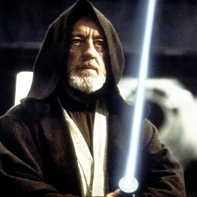 Star Wars IV. - Csillagok háborúja