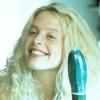 Diana Amft profilképe