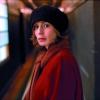Sandrine Bonnaire profilképe